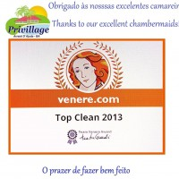 03-venere-top-clean-2013
